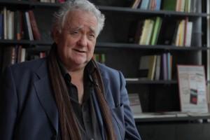 Mor el científic Jorge Wagensberg, el gran ambaixador del llac de Graugés