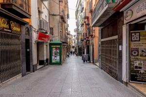 L'Aquí Berguedà farà parada al carrer Major per Sant Jordi i hi vendrà exemplars de 'La vida en gris'