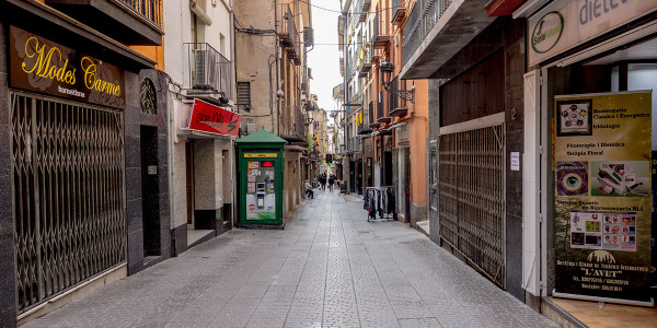 carrer-major-berga-1