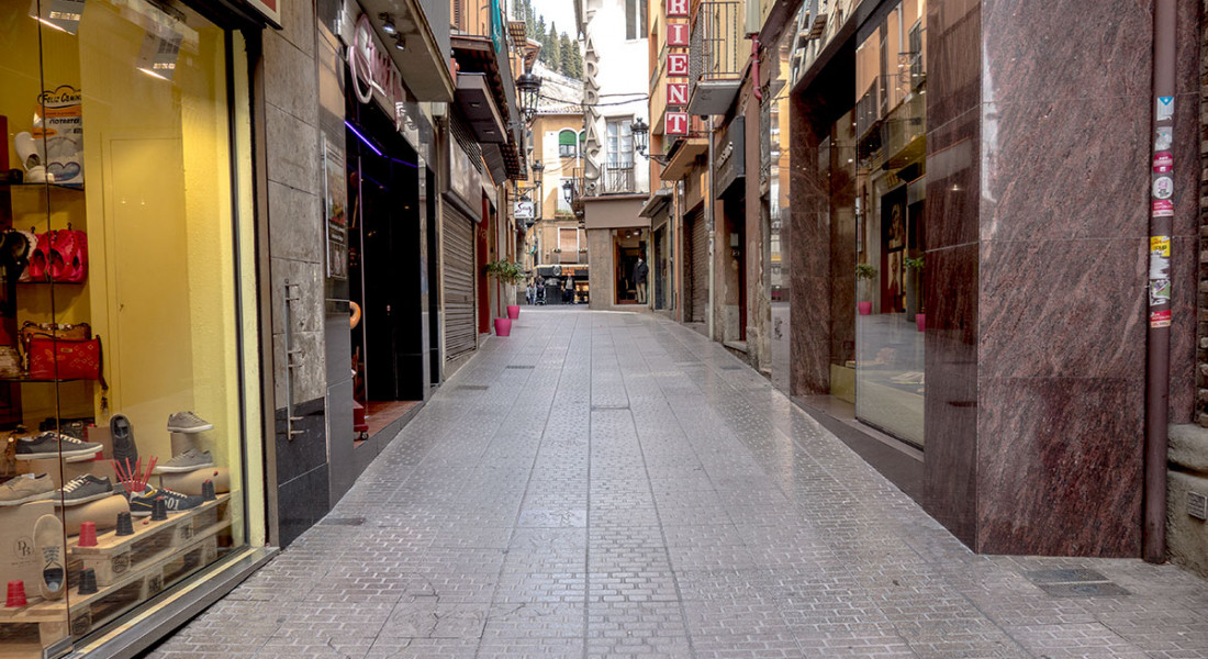 carrer-major-berga