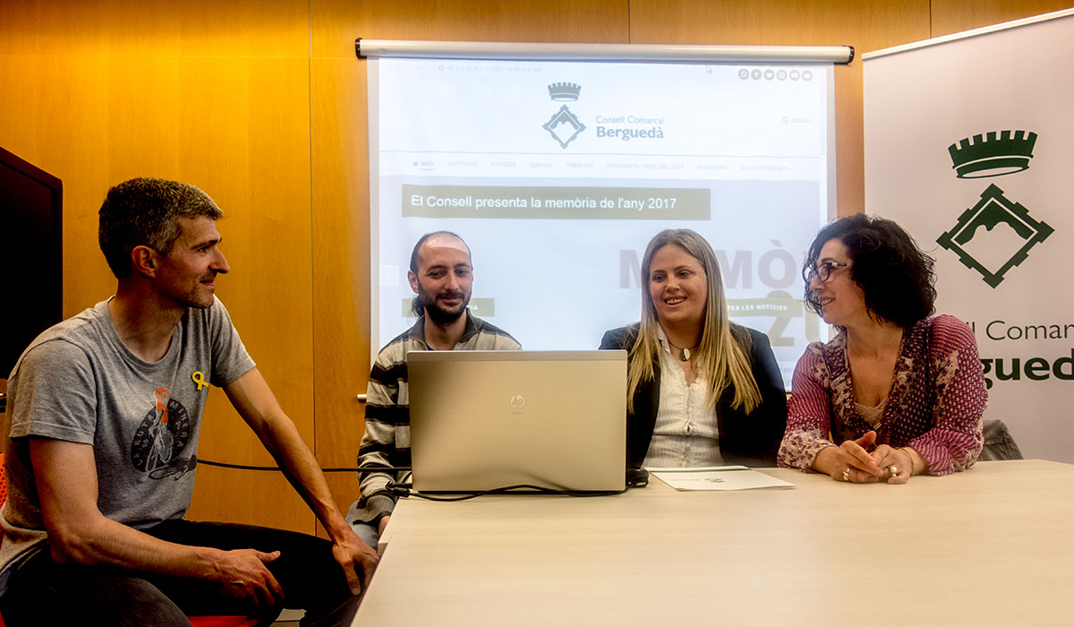 consell-tramits-online-ccbergueda