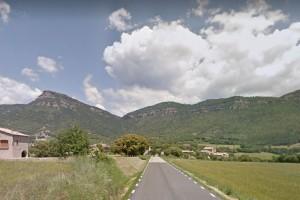 La Diputació acostarà la fibra òptica a cinc pobles del Baix Berguedà a través de vorades a la carretera
