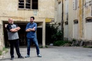 La Fira de Maig dedicarà l'espai central principal a la història de la industrialització del Berguedà
