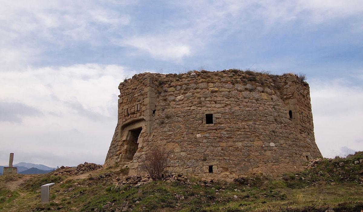 torre-petita