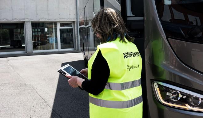 control-transport-escolar-tablet-1