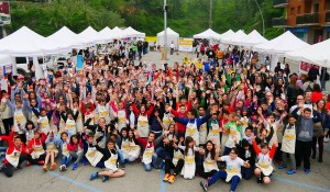 cooperatives-escolars-2018