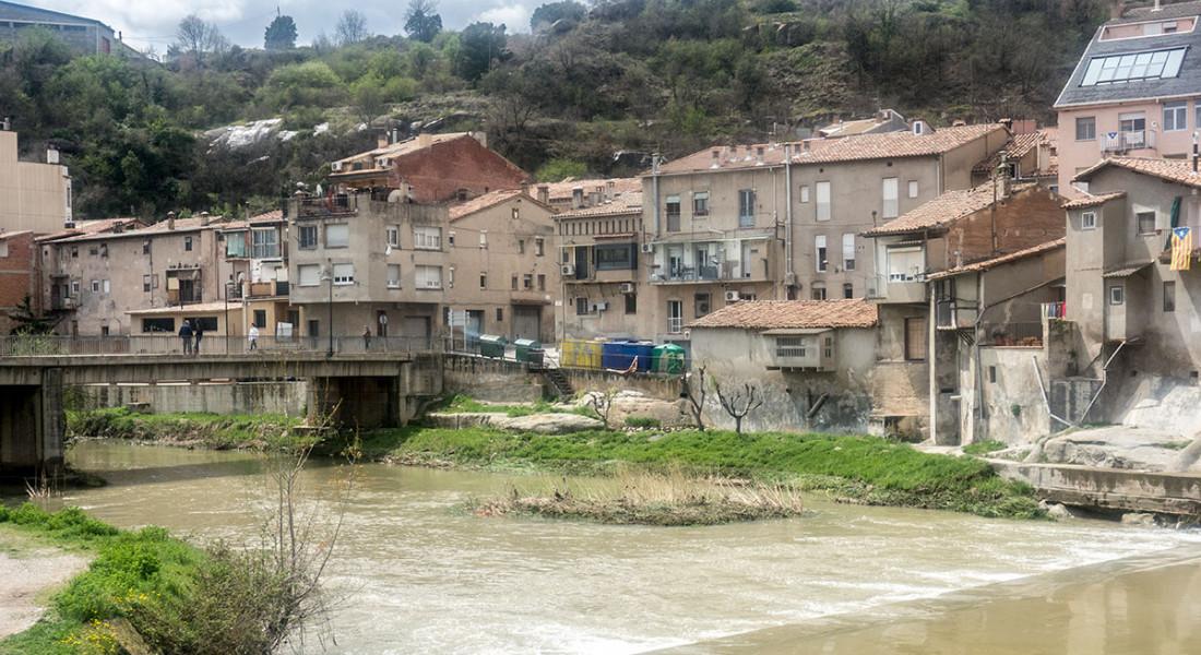 gironella-riu-llobregat