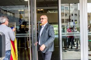 Juli Gendrau, nou director del Servei Català de Trànsit