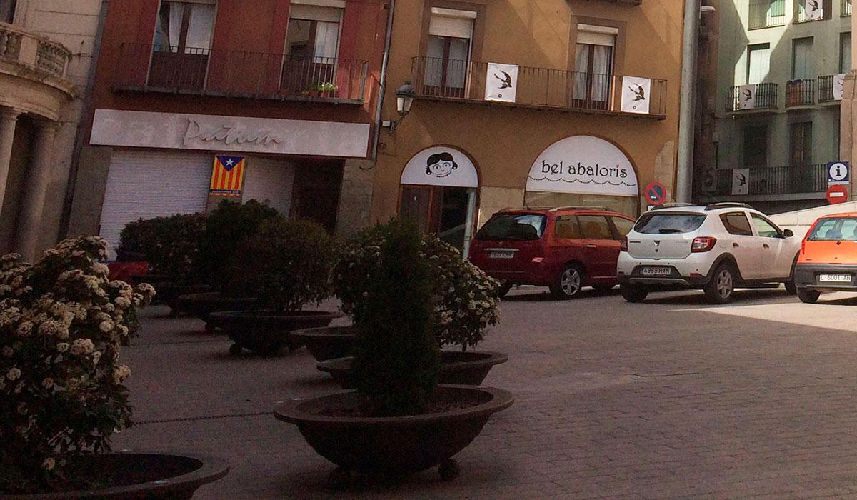 plaça-sant-pere-1