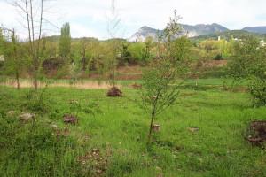 Les queixes dels veïns aturen definitivament la construcció de la depuradora de Vilada