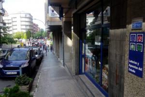 L'administració de Berga reparteix 360.000 euros en premis a la Loteria de Nadal