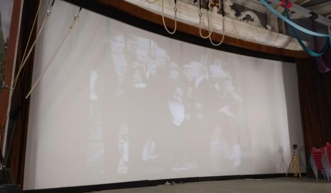 chaplin-cine-catalunya-berga