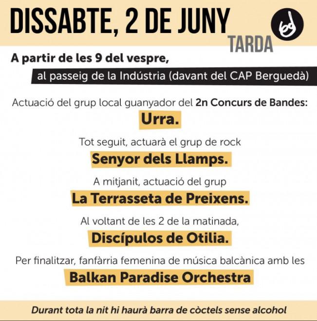 concert_dissabte