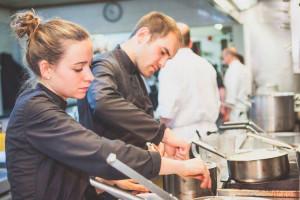 La Gastropirineus difondrà a Berga la cuina de muntanya amb 13 sessions d'experts en dos dies