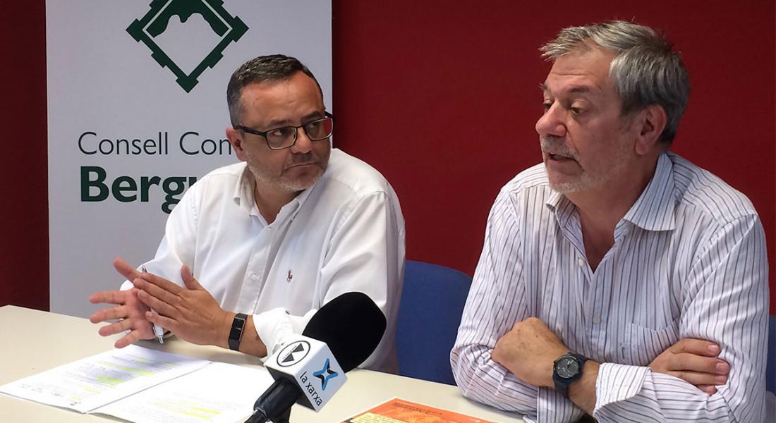 lara-francas-consell-comarcal