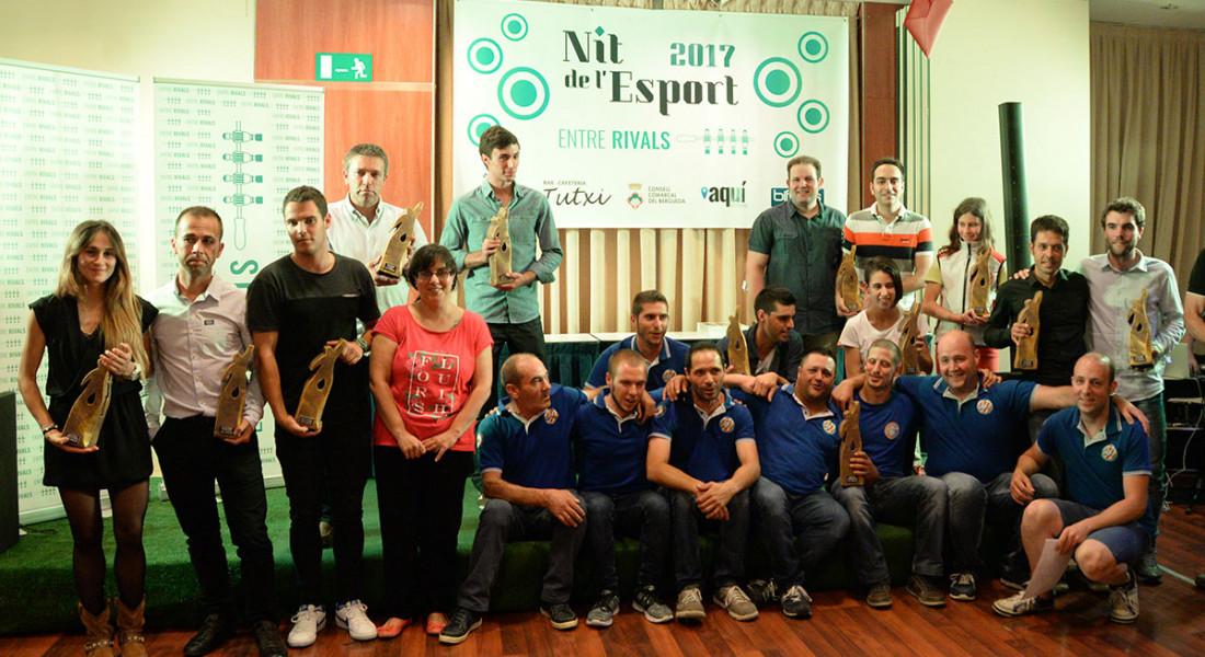 nit-esport-2017-guanyadors