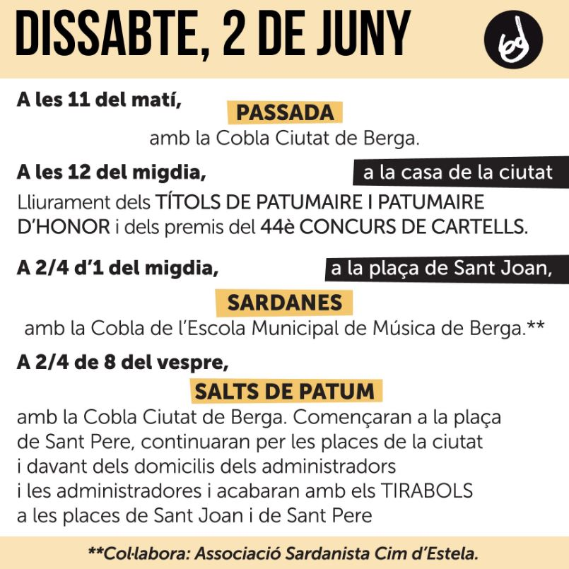 patum_dissabte_horaris_