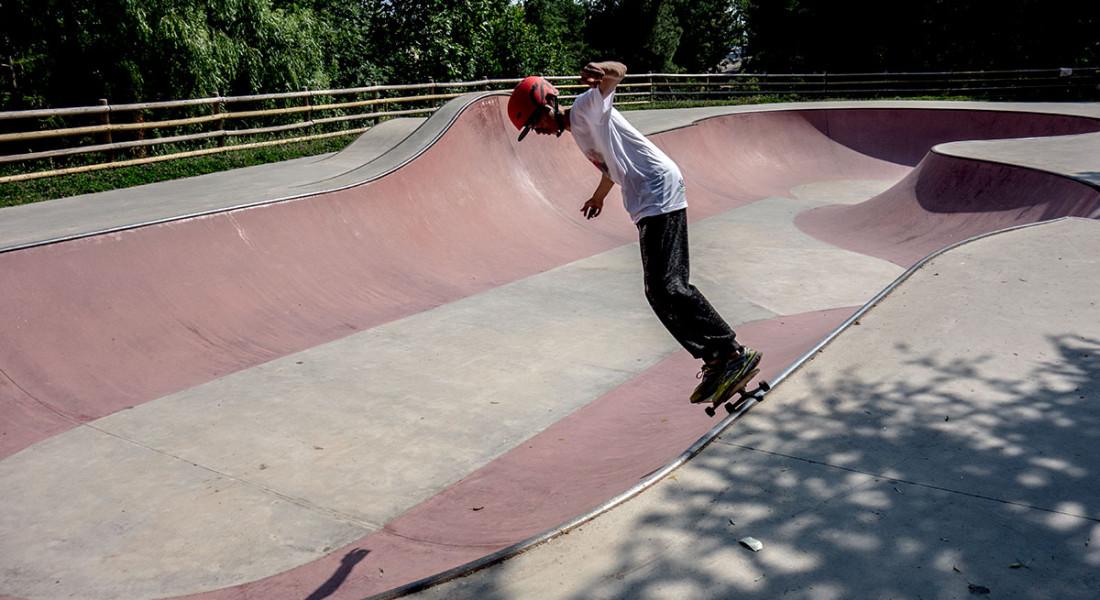 skatepark-berga