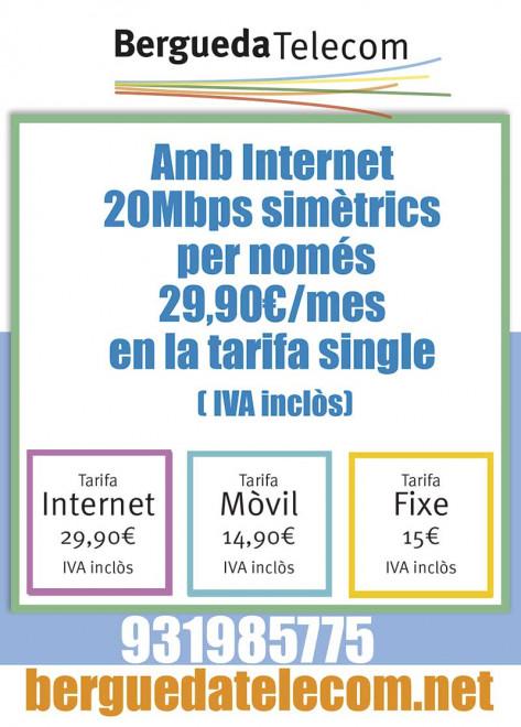 Flyer_Bergueda_Telecom_baixa