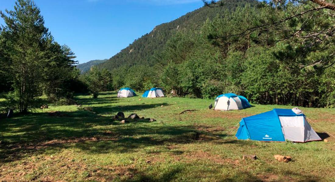 acampada-bergueda