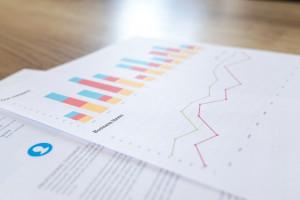 Descubre los cambios más relevantes en los informes de auditoría