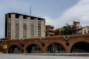 Puig-reig decideix convertir l'antiga biblioteca en un centre cívic