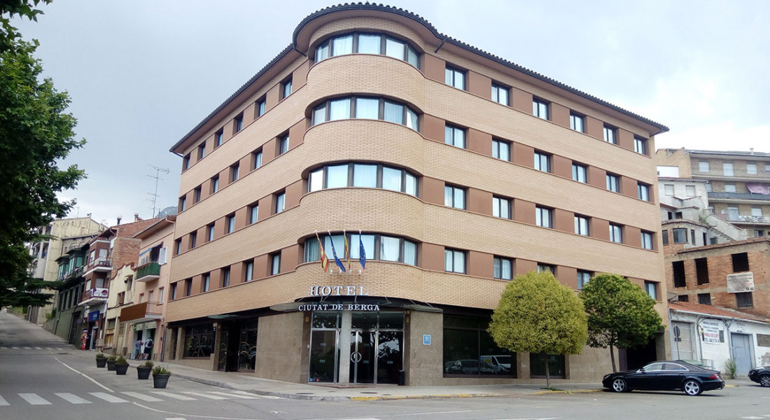 hotel-ciutat-berga-JAUME-FIGULS
