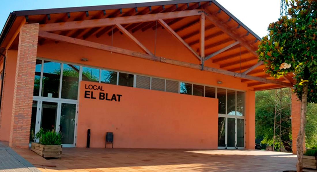 local-blat