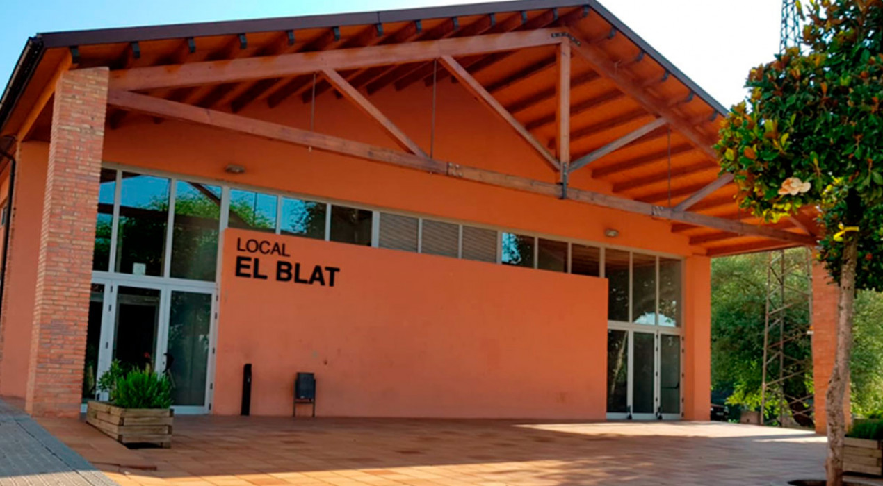 Gironella destina 43.000 euros a vals de descompte per a les famílies perquè els gastin als establiments del poble
