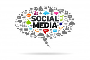 Les grans empreses inverteixen en màrqueting <i>social media</i> per aconseguir posicionar al cap d'amunt als seus <i>youtubers</i>
