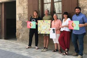 Prats votarà el millor tast del Lluçanès en una nova edició del TastaQmarca