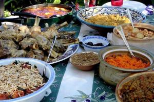 La població musulmana del Berguedà i del Bages celebrarà la Festa del Xai el proper diumenge, 11 d'agost