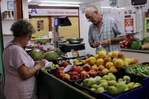 """L'Ajuntament de Berga admet el """"fracàs"""" en la reforma del Mercat Municipal"""