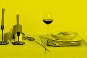 Es programen sopars grocs a diferents pobles del Berguedà