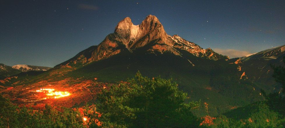 foscor-natural-del-pedraforca