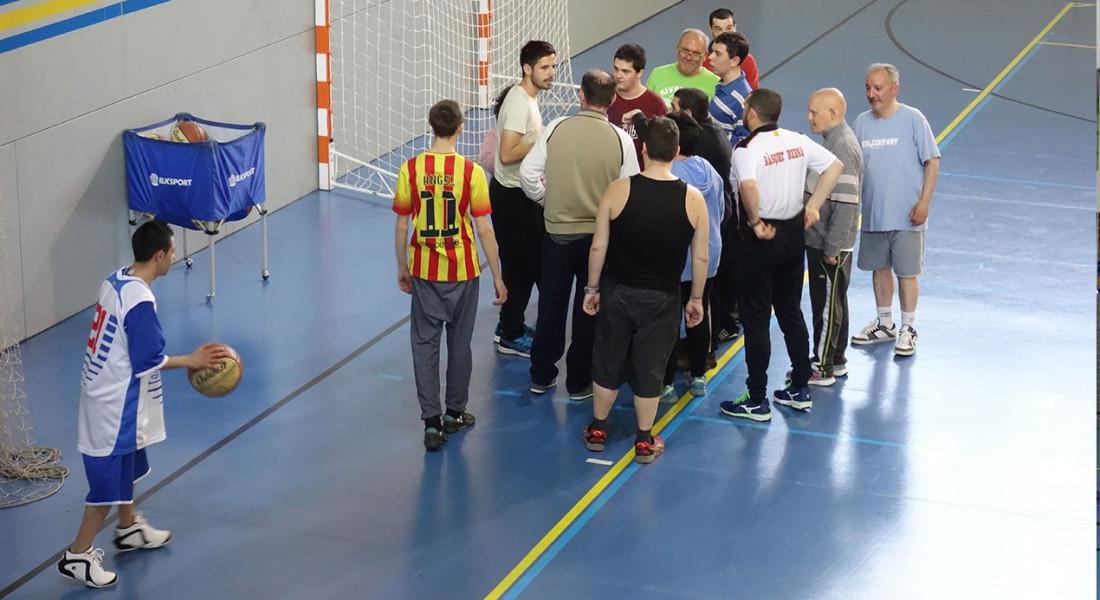 basquet-inclusiu-2-1270x700