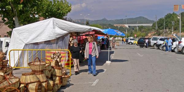 cal-rosal-mercat-bolet-2