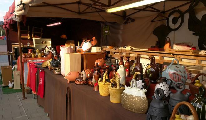 cal-rosal-mercat-bolet