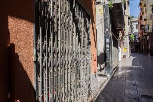 La trobada dels alcaldes posa nous interrogants als ajuts comarcals per a la reactivació econòmica