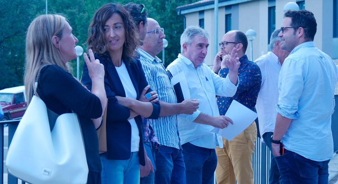 consell-alcaldes-vallcebre-CC-1