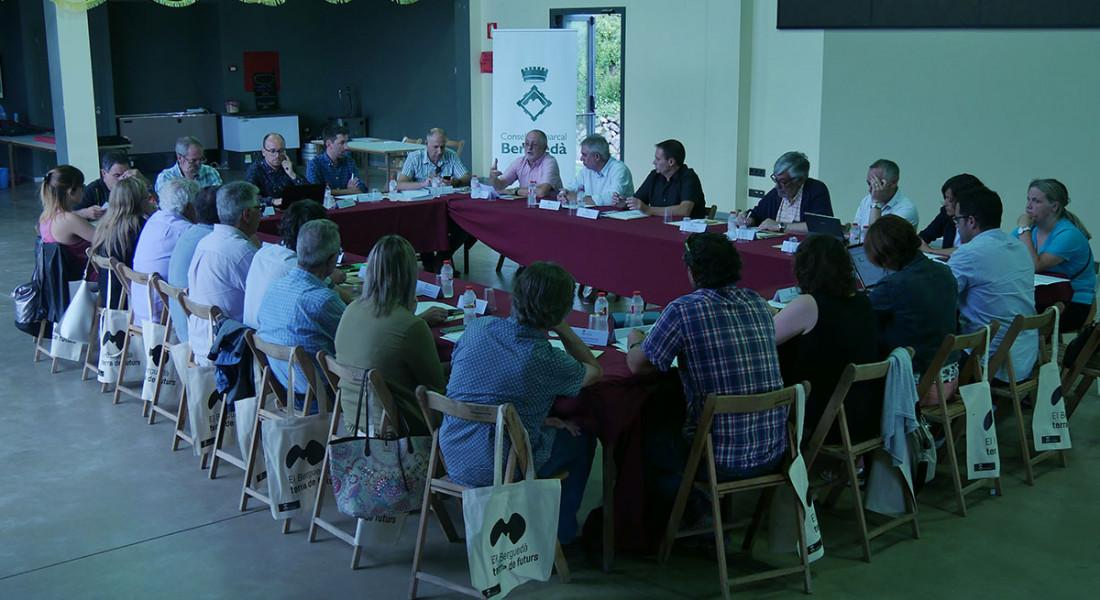 consell-alcaldes-vallcebre-CC