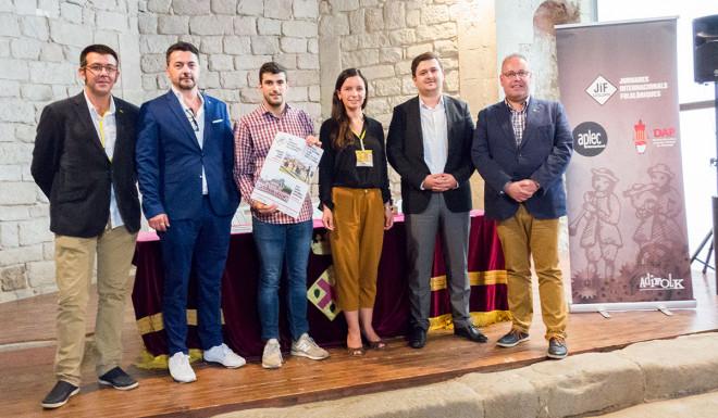 jornades-folkloriques-internacionals-gironella-2018