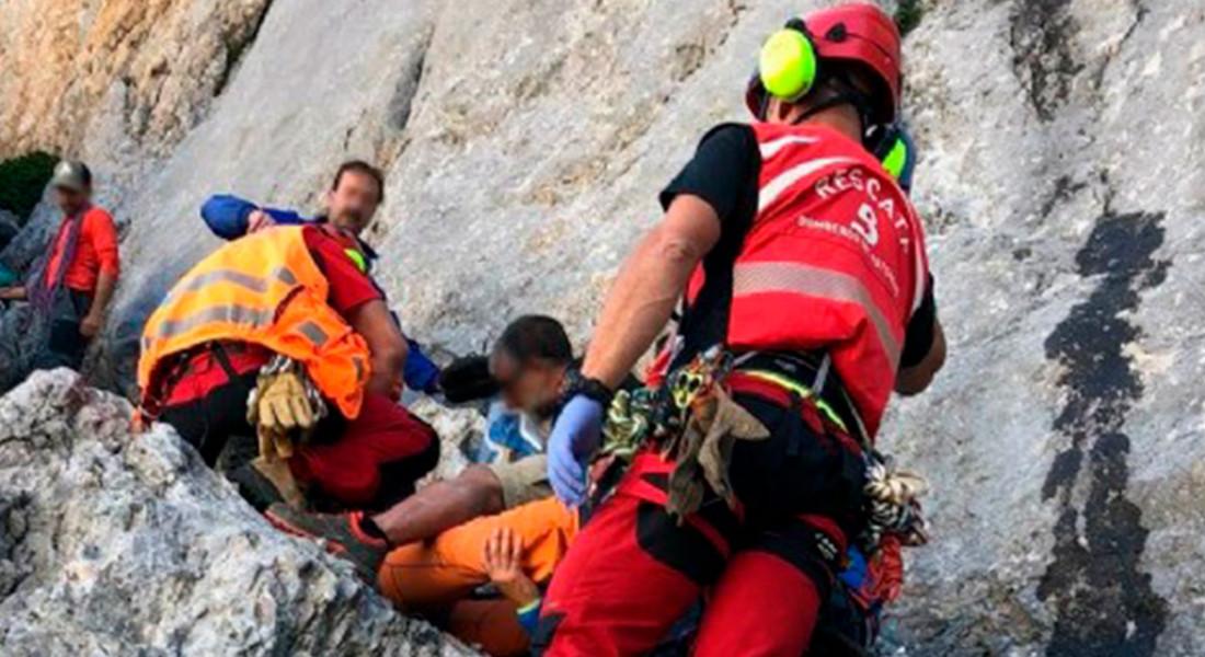 mor-escalador-bergueda-asturias-SEPA