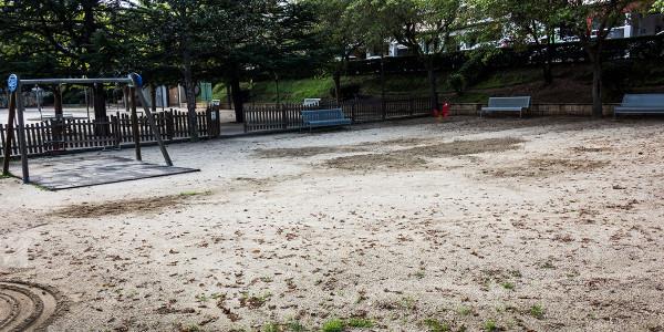 parc-infantil-font-del-ros