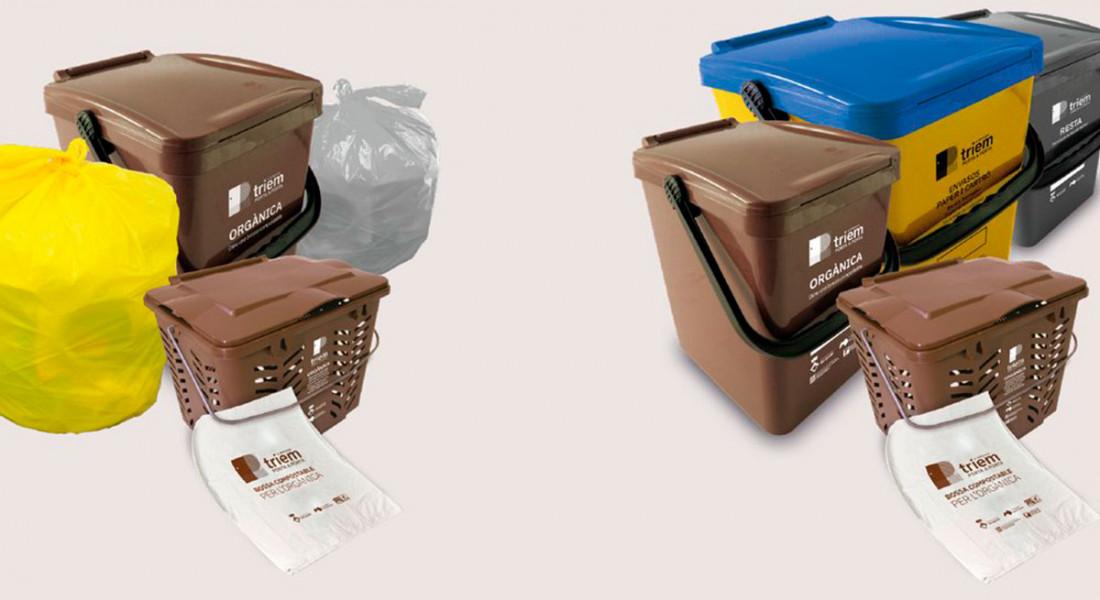 kits-recollida-porta-a-porta