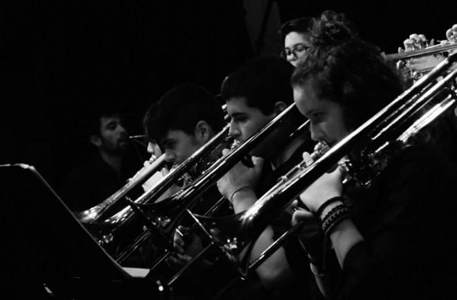 CONCERT Small Miller Band @ Monestir de Sant Llorenç (GUARDIOLA DE BERGUEDÀ)