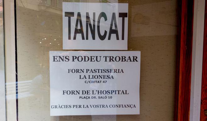 tancat-forn-sta-anna