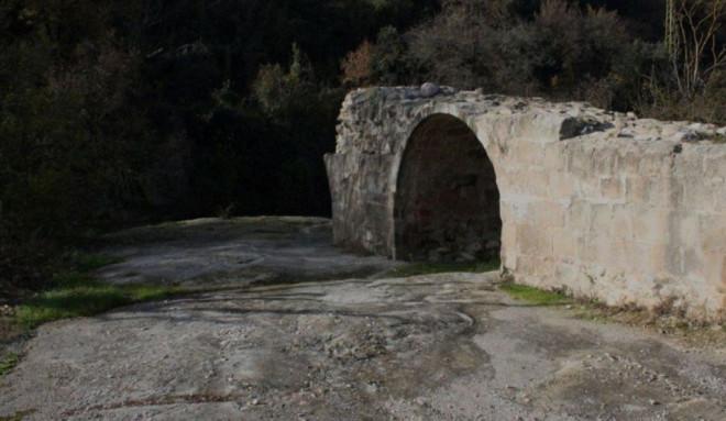 Jornades Europees del Patrimoni a AVIÀ @ Avià