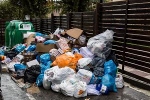 El Consell Comarcal confia que la resposta al porta a porta millori amb el pas de les setmanes