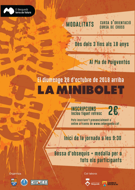 cartell_cursa_minibolet